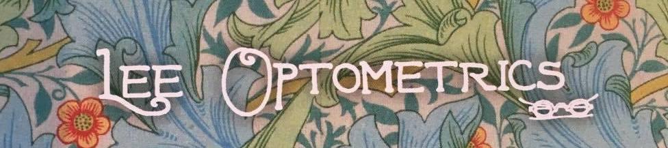Lee Optometrics